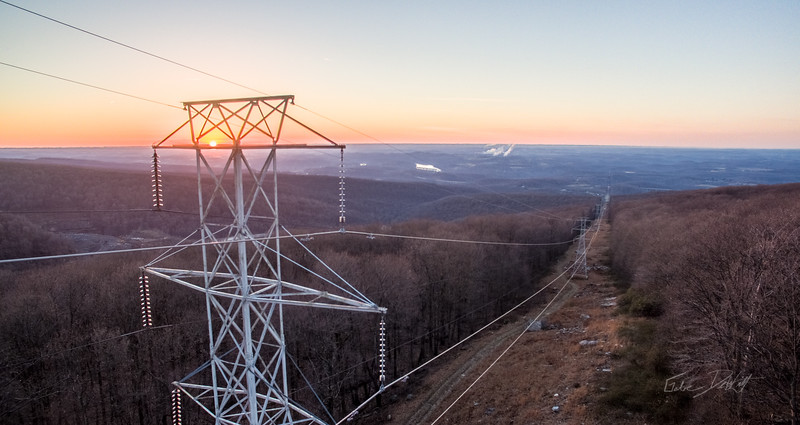 Power-Generation-Chesnut-Ridge-West-Virginia-by-Gabe-DeWitt-167