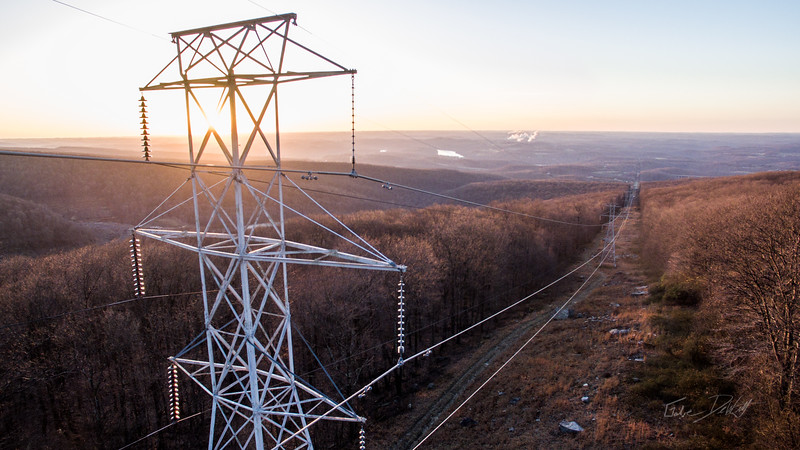 Power-Generation-Chesnut-Ridge-West-Virginia-by-Gabe-DeWitt-127-2