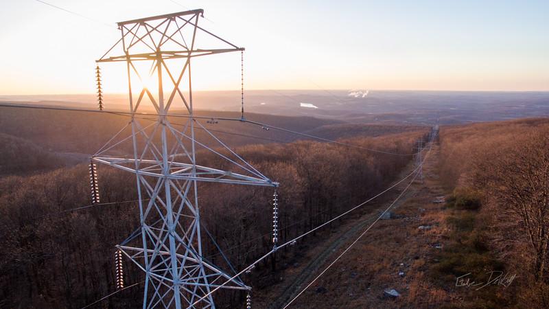 Power-Generation-Chesnut-Ridge-West-Virginia-by-Gabe-DeWitt-127