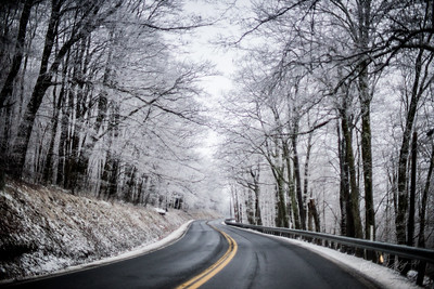 Jack-Frost-White-Grass-Canaan-Valley-WV-4