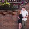 joe-lozano-photography-wedding-destination-bucerias-MJ-001