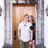 joe-lozano-photography-wedding-destination-bucerias-MJ-012