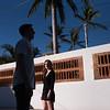 joe-lozano-photography-wedding-destination-bucerias-MJ-015