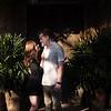 joe-lozano-photography-wedding-destination-bucerias-MJ-018