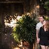 joe-lozano-photography-wedding-destination-bucerias-MJ-019