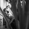 joe-lozano-photography-wedding-destination-bucerias-MJ-020