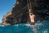 South-Point-Cliff-Jumping-Hawaii-342