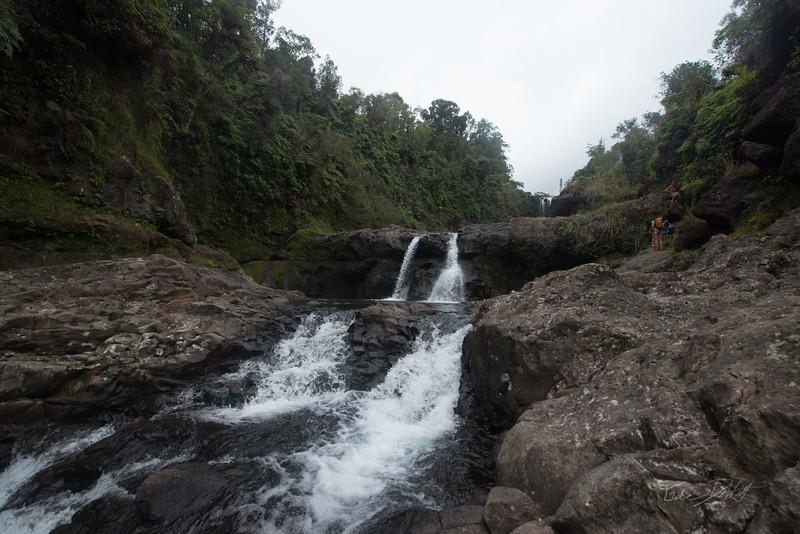 Hidden-Falls-Hilo-Hawaii-631