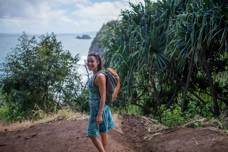 Pololu-Valley-Hawaii-3