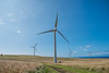 Wind-Farm-Hawaii-88