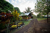 Kirpal-Meditation-and-ecological-center-Hawaii-39