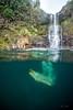 Hidden-Falls-Hilo-Hawaii-563