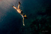 South-Point-Cliff-Jumping-Hawaii-197