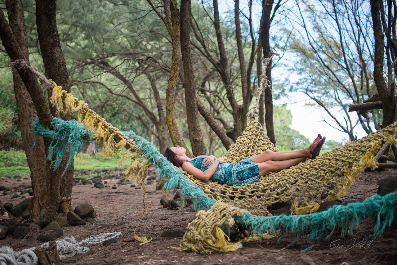 Pololu; Valley; Hawaii; Big Island; Black Sand; By Gabe DeWitt; Friends; HW; Jungle; Nikon; Nikon D800; Places; Pololu Valley; Tara Smith; Travel; Winter in Hawaii; beach; island