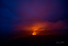 Volcano-National-Park-Hawaii-2