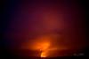 Volcano-National-Park-Hawaii-8