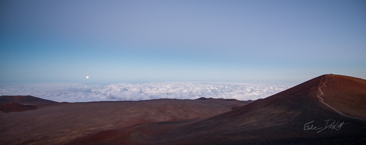 Mauna; Kea; Hawaii; Big Island; By Gabe DeWitt; HW; Mauna Kea; Nikon; Nikon D800; Places; Travel; Winter in Hawaii; island