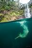 Hidden-Falls-Hilo-Hawaii-584