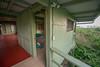 Kirpal-Meditation-and-ecological-center-Hawaii-26