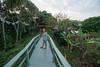 Kirpal-Meditation-and-ecological-center-Hawaii-21