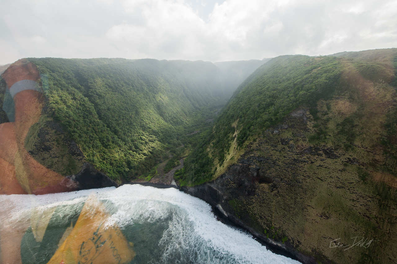 Sunshine; Helicopter; tour; Hawaii; 221; Big Island; By Gabe DeWitt; HW; Nikon; Nikon D800; Places; Travel; Winter in Hawaii; island