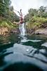 Hidden-Falls-Hilo-Hawaii-499