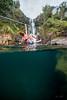 Hidden-Falls-Hilo-Hawaii-500