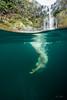 Hidden-Falls-Hilo-Hawaii-581