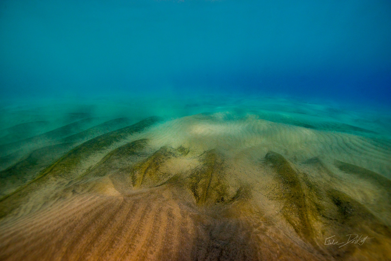 Green; Sands; Beach; South; Point; Hawaii; Big Island; By Gabe DeWitt; Favorite things; Green Sand; Green Sands Beach; HW; Nikon; Nikon D800; Places; Travel; Winter in Hawaii; island; outex; outex housing; underwater; underwater housing