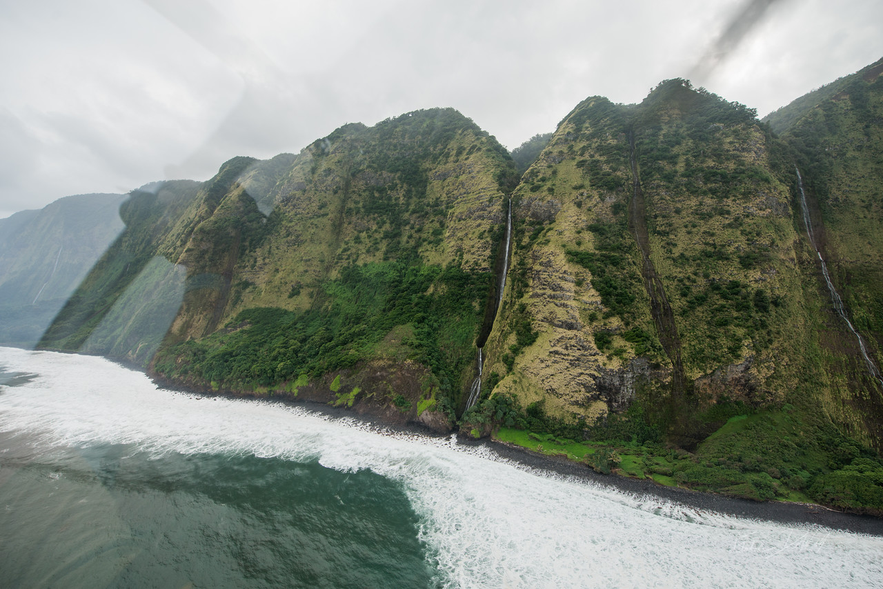 Sunshine; Helicopter; tour; Hawaii; 270; Big Island; By Gabe DeWitt; HW; Nikon; Nikon D800; Places; Travel; Winter in Hawaii; island
