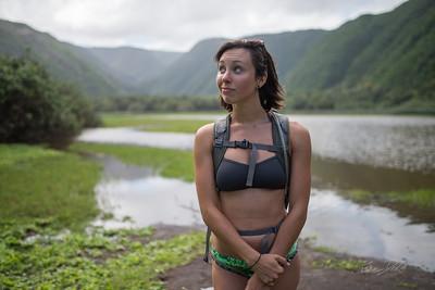 Pololu-Valley-Hawaii-61