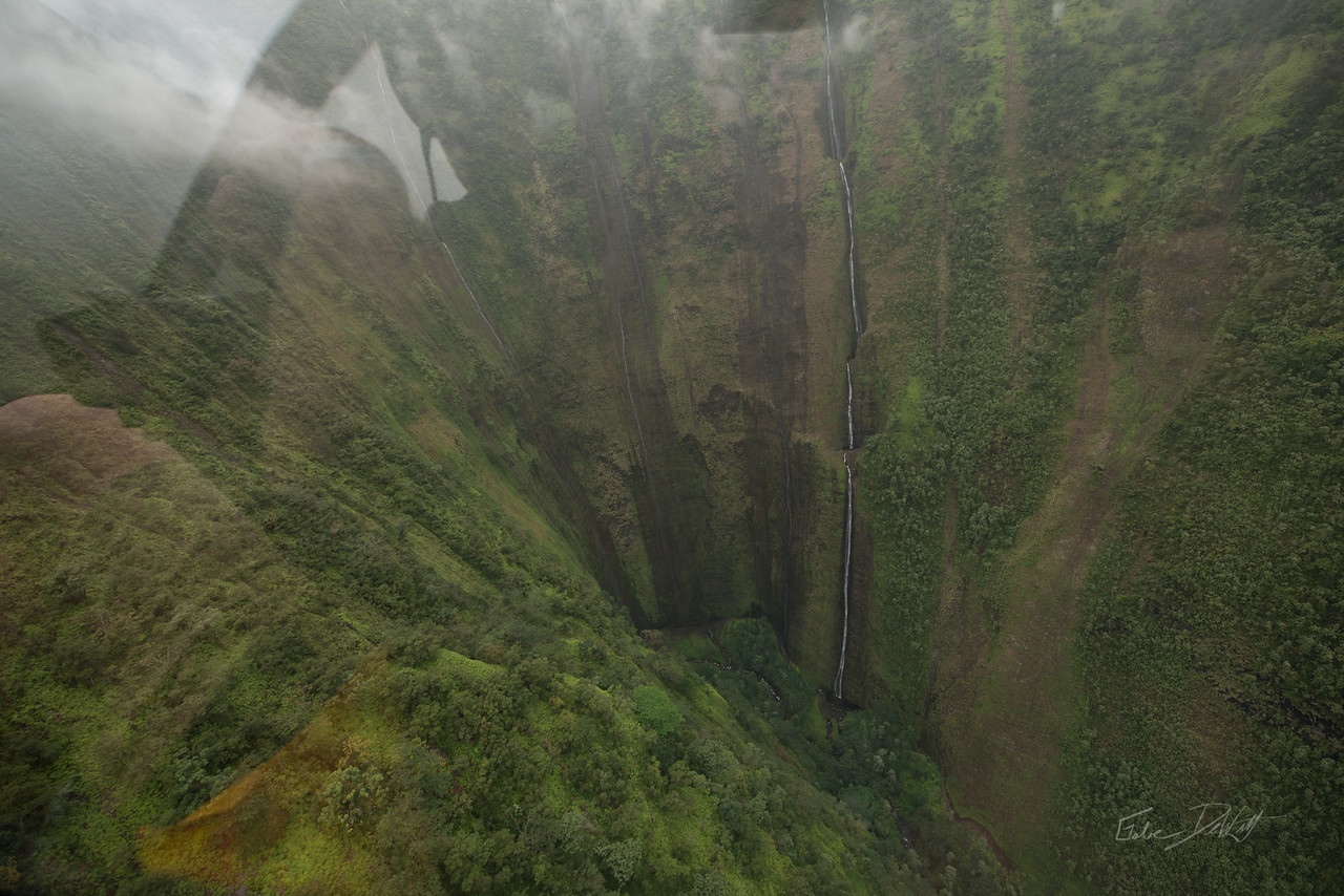 Sunshine; Helicopter; tour; Hawaii; 348; Big Island; By Gabe DeWitt; HW; Nikon; Nikon D800; Places; Travel; Winter in Hawaii; island
