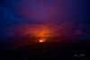 Volcano-National-Park-Hawaii-1