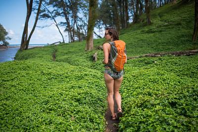 Pololu-Valley-Hawaii-75