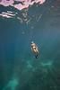 Two Step-Snorkeling-Hawaii-228