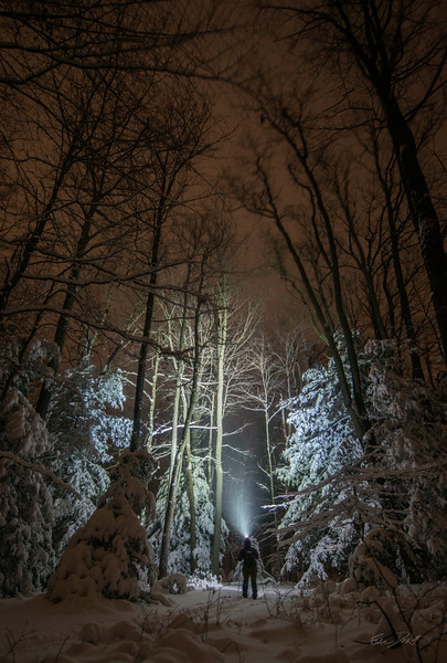 Coopers-Rock-Adventure-Night-Ski-WV-35
