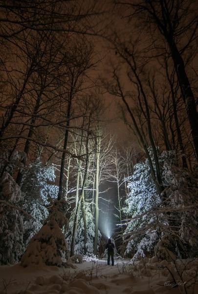 Coopers-Rock-Adventure-Night-Ski-WV-35