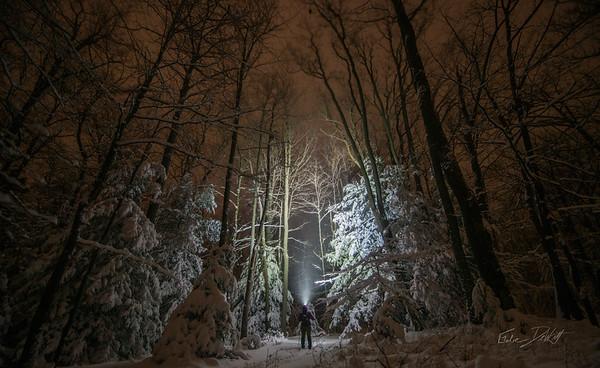 Coopers-Rock-Adventure-Night-Ski-WV-34