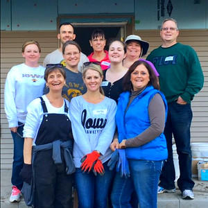 11.10.2016 Levitt Center Day of Caring