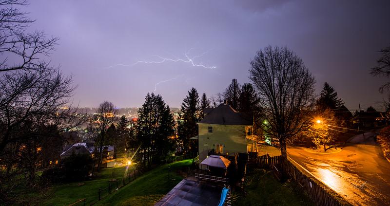 Lightning-over-Morgantown-WV-2016-1
