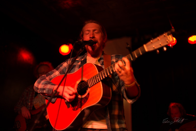 Tyler-Childers-Morgantown-WV-3