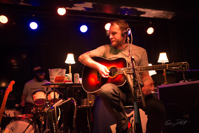 DEER-TICK-Acoustic-Tour-Main-Stage-Morgantown-WV-21