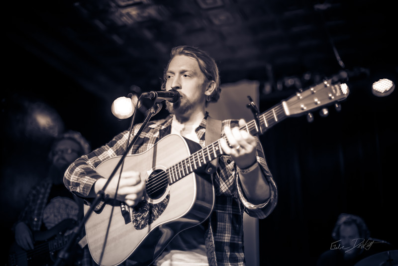 Tyler-Childers-Morgantown-WV-5