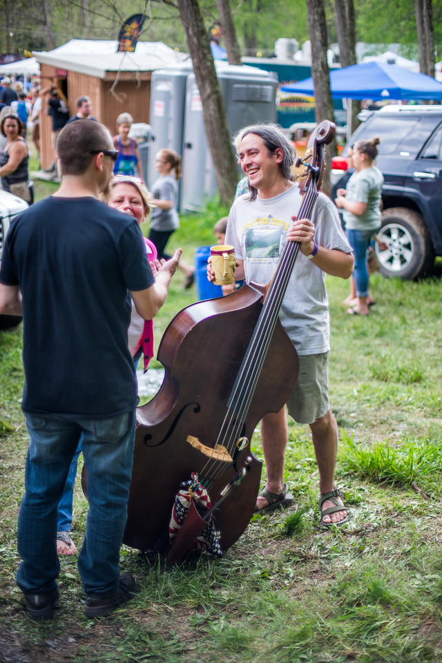 Cheat; River; Festival; 2016; Albright; 195; Cheat Fest; Cheat River; Cheat River Festival; Events; Friends; Friends of the Cheat; Music; Places; West Virginia; photo by Gabe DeWitt; spring