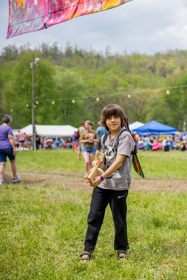 Cheat; River; Festival; 2016; Albright; 168; Cheat Fest; Cheat River; Cheat River Festival; Events; Friends; Friends of the Cheat; Music; Places; West Virginia; photo by Gabe DeWitt; spring