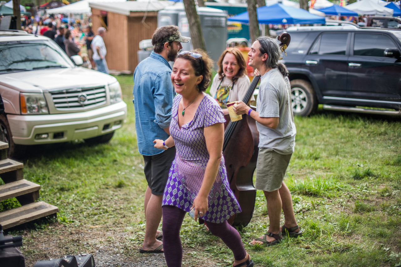 Cheat; River; Festival; 2016; Albright; 189; Cheat Fest; Cheat River; Cheat River Festival; Events; Friends; Friends of the Cheat; Music; Places; West Virginia; photo by Gabe DeWitt; spring