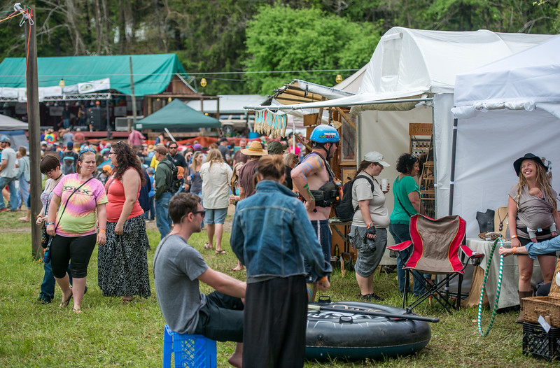 Cheat; River; Festival; 2016; Albright; 170; Cheat Fest; Cheat River; Cheat River Festival; Events; Friends; Friends of the Cheat; Music; Places; West Virginia; photo by Gabe DeWitt; spring