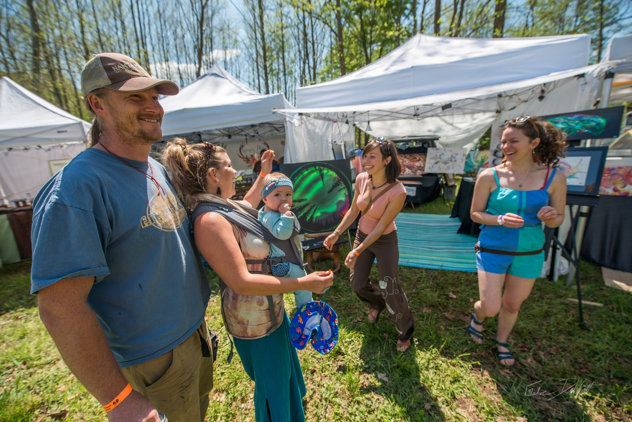 Cheat; River; Festival; 2016; Albright; 140; Cheat Fest; Cheat River; Cheat River Festival; Events; Friends; Friends of the Cheat; Music; Places; West Virginia; photo by Gabe DeWitt; spring