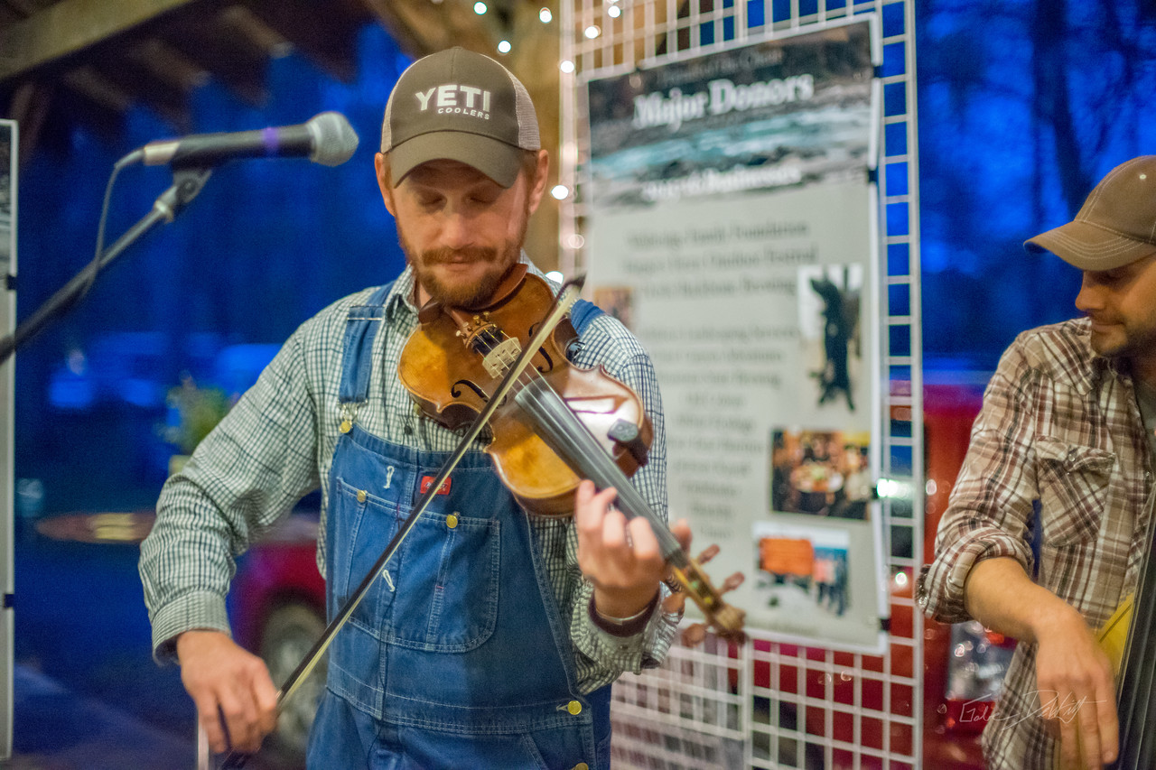 Cheat; River; Festival; 2016; Albright; Cheat Fest; Cheat River; Cheat River Festival; Events; Friends; Friends of the Cheat; Music; Places; West Virginia; photo by Gabe DeWitt; spring