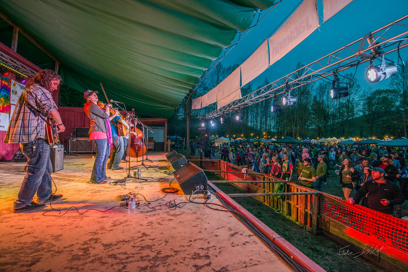 Cheat; River; Festival; 2016; Albright; 284; Cheat Fest; Cheat River; Cheat River Festival; Events; Friends; Friends of the Cheat; Music; Places; West Virginia; photo by Gabe DeWitt; spring